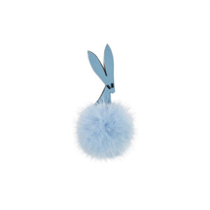 Rabbit Fur XX